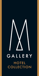 The Canvas Hotel MGallery Hotel Collection