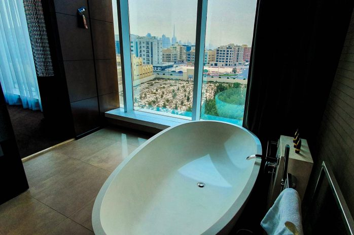 executive-suite-with-1-kingsize-bed-and-executive-lounge-access