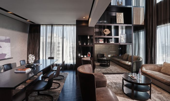 duplex-suite-with-1-kingsize-bed-and-executive-lounge-access